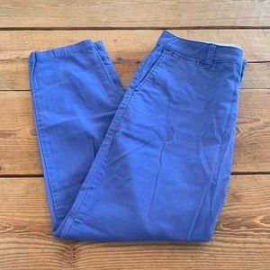 Ralph Lauren Sport Pants